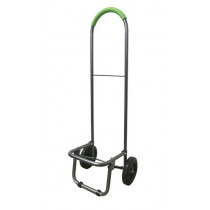 Powertech Portable Power Pack Carry Trolley