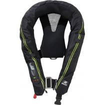 Baltic Legend Automatic Inflatable Life Jacket with Harness