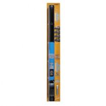 Type S Premium Window Tint Tall 5% 3m x 76cm