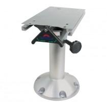 Universal Seat Pedestal