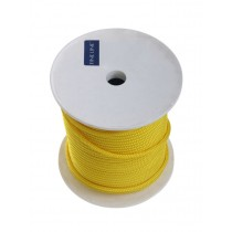 Fineline Dyneema Advantage Rope 5mm - Per Metre