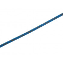 Fineline Vectran Premier Braid 4mm 1m Per Metre