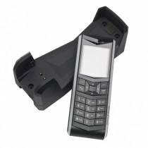 Cobham IP Wireless Handset with Cradle