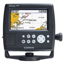 gps chartplotter & fishfinder combos | best deals online @ marine, Fish Finder