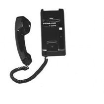 Newmar PI-2 Phone-Com Intercom System