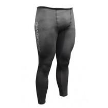Sharkskin Performance Wear Pro Long Pants