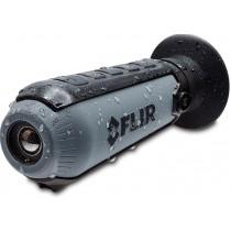 FLIR Ocean Scout TK Marine Thermal Handheld Camera