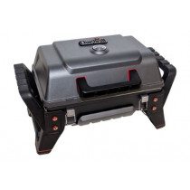 Char-Broil Portable Grill2Go X200 BBQ Gas Grill