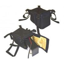 Rob Fort Kayak Battery Storage Bag