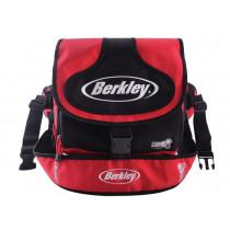 Berkley Fishin Gear Walk n Wade Tackle Bag