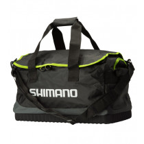 Shimano Banar Waterproof Boat Bag