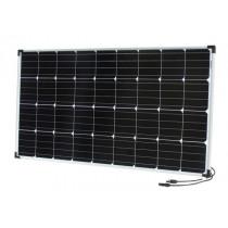 Monocrystalline Solar Panel 12V 120W