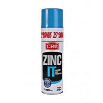 CRC Zinc It Primer Aerosol 350g