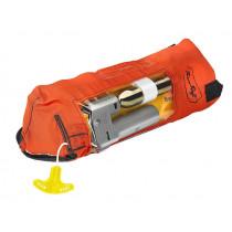 ThrowRaft TD2401 Type IV Inflatable Throwable Device