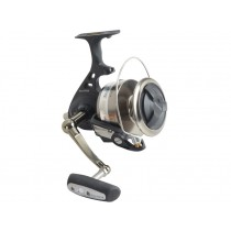 Fin-Nor Offshore OF9500 Big Water Spinning Reel