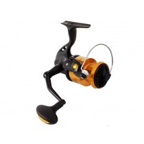 Fin-Nor Biscayne FBS 50 Boat Spin Reel