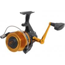 PENN Spinfisher 750 SSM Spinning Reel