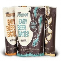 FOGDOG Beer Batter Mix