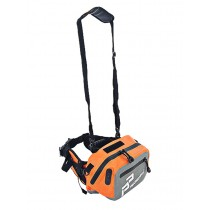 Precision Pak Saturn Lumbar Bag