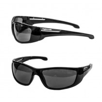 Angler's Mate Polarised Fishing Sunglasses