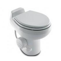 Dometic 510H Traveller Marine/RV Porcelain Toilet