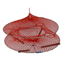 Jarvis Walker Crab Trap Net