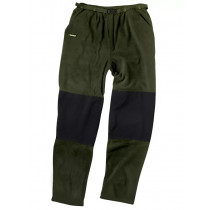 Swazi Steevos Pants