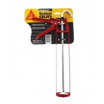 Sika Skeleton Cartridge Sealant Gun