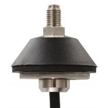 UHF External Antenna Base