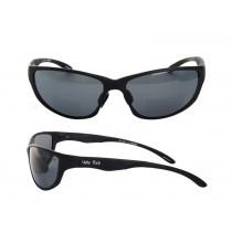 Ugly Fish TAC PT24234 Polarised Sunglasses Aluminium Frame