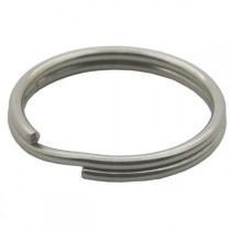 Ronstan RF688 Split Cotter Ring ID:25.4mm x 2.0mm