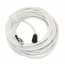 Radar Cable 3G and 4G