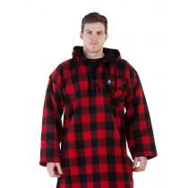 Swanndri Original 100% Wool Bushshirt
