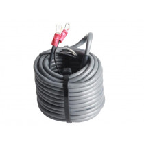 BEP Marine Installation Cable Kit for DCSM Meter 10m