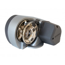 Lewmar Pro Sport 550 Windlass Winch for Boats 6-9m