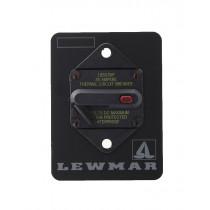 Lewmar Windlass Circuit Breaker 35amp