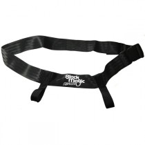 Black Magic Drop Strap