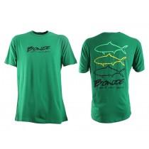 Bonze 'Hoodlum' Kingfish T-Shirt