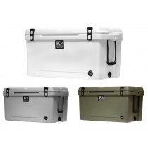 K2 Coolers Summit Chilly Bin 70L