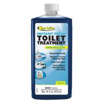 Star Brite Instant Fresh Toilet Treatment Lemon