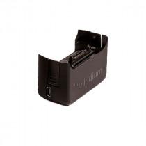 Iridium Extreme Satellite Phone Power and USB Adapter
