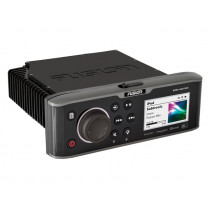 Fusion MS-UD755 Marine Stereo with Internal UNI-Dock