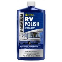 Star Brite Premium RV Polish 946ml