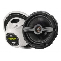 Fusion SG-F77W 280W Coaxial Classic Marine Speakers 7.7''
