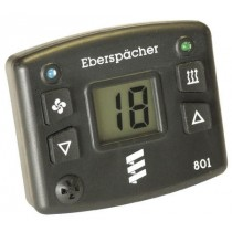 Eberspacher Digital Temperature Controller for Airtronic Heater