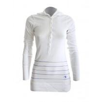 Aqualung Women's Details Thermal Shirt