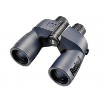Bushnell 13750 7X50 Marine Binoculars with Digital Compass