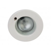 Frilight Pinto Recessed Ceiling Light for Boats and RVs