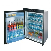 Dometic RM8555 3-Way Fridge with Automatic Energy Selector