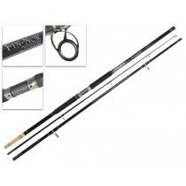 Fin-Nor Offshore 1063 Surfcasting Rod 16ft 15-30lb 3pc
